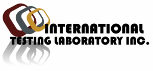 INTL Testing, Inspection and Certification Services in Canada